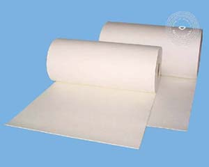 3170 CeraTex Ceramic Fiber Paper
