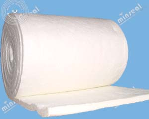 3180 CeraTex Ceramic Fiber Blanket