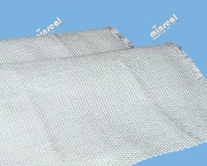 Fiberglass Cloth, Tape, Rope, Braid